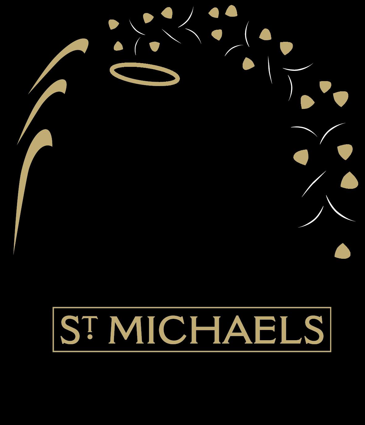 St Michael's Village Hall