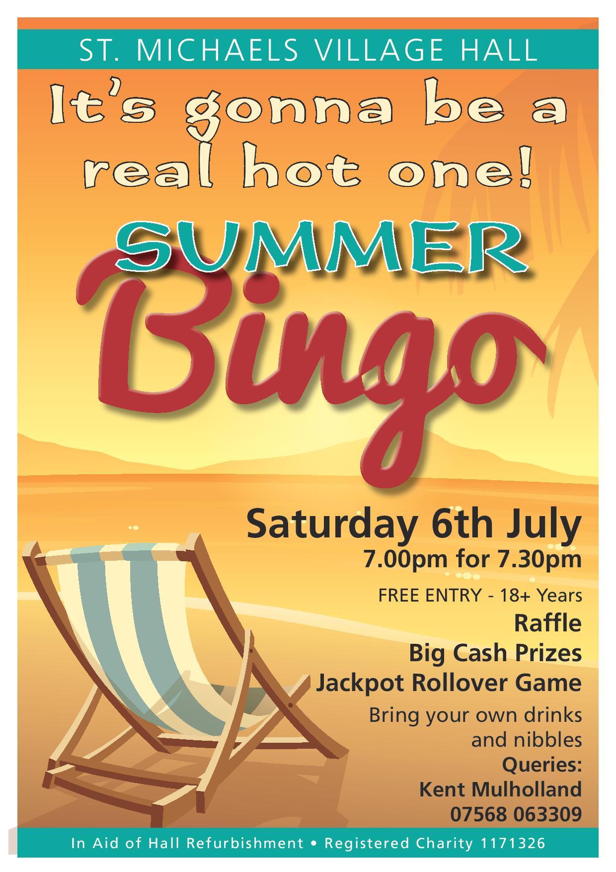 Bingo Summer 2019-page-001 (1)